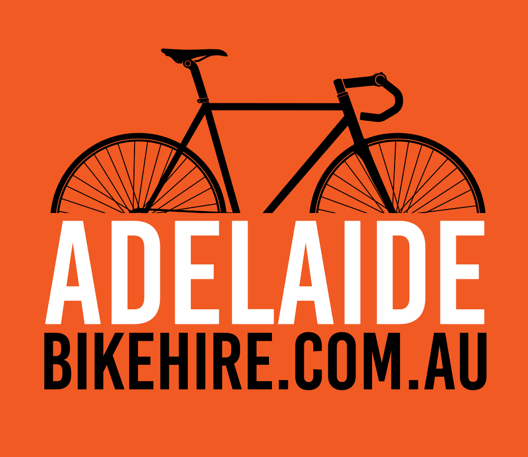 Adelaide Bike Hire