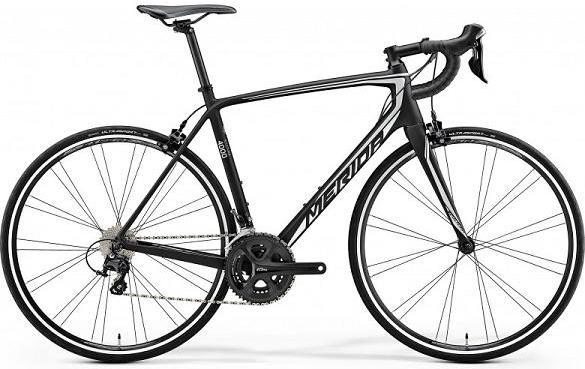 performance road bike hire adelaide